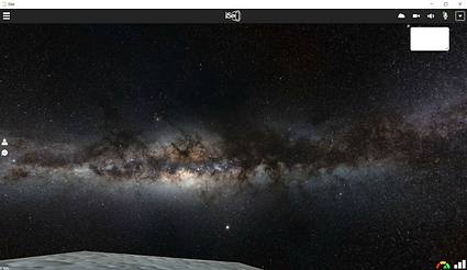PlanetariumMoon.PNG