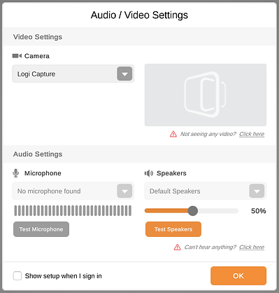 audiovideowizard.png