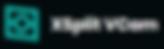 Xsplit logo.png