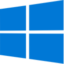 use-png-as-icon-windows-10-8.png