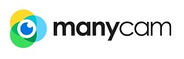 Manycam logo.png
