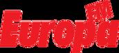 Europa_FM_logo_2000.png