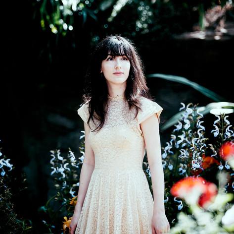 jewelia laura radford photography.jpg