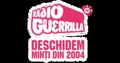 Guerrilla-fb.png