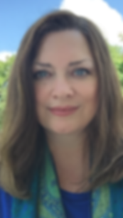 Cynthia Bledsoe, Reiki Master Teacher, Medical Reiki Master, Writer, Script Consultant