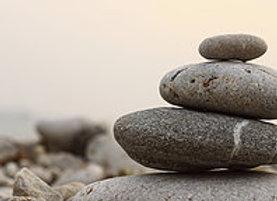 Meditation & Study Group LIVE VIDEO