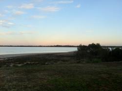 Lake Hawthorn