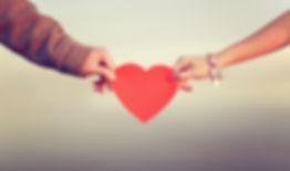 Banner Valentijn - Groot .jpg
