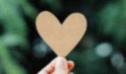 love-for-sales-love-your-job-500x281.png