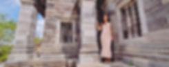 Banner tempel - foto-bewerkt-webformaat-
