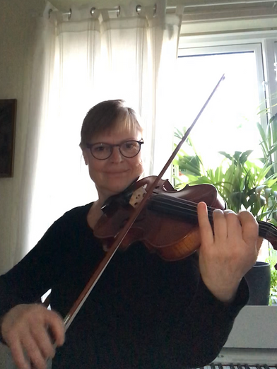 Birgitte profil.png