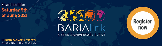 BARIAlink 5 year banner website.png