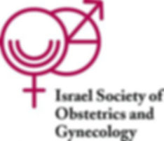 Israel-Society-of-Obstetrics-and-Gynecol