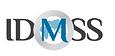 idmss logo.PNG