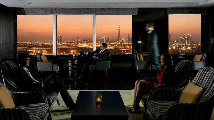 Club InterContinental Lounge.jpg