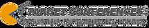 לוגו טרגט אנגלית שקוף.png
