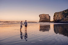 Muriwai_beach_coastal_walk_(Photo_courte