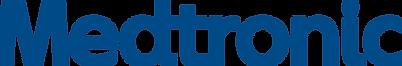logo_rgb_png (1).png