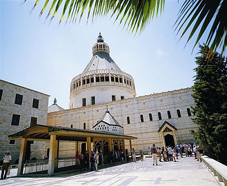 Church of the Annunciation (Catholic)_no