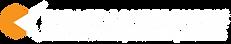 logo target 2.png