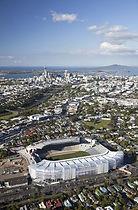 Eden-Park-Auckland (worldwide use, pleas