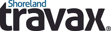 travax_CMYK_logo.jpg