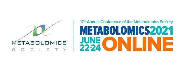 Metabolomics 2021 online Banner_1 (003).