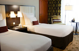 Guestroom_Deluxe_Twin_0943 - Copy.JPG