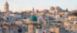 jerusalem-108848_1920.jpg