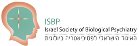 ISBP Logo - No background.png