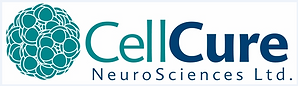 Logo Cellcure for web.PNG