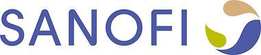 SANOFI_Logo_Horizontal_2011_4colors.jpg