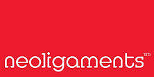 neo logo RGB 400x200px.jpg