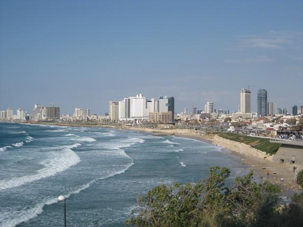 Tel Aviv Beach2_SonjaL.JPG