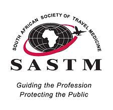 SASTM Logo 2009.jpg