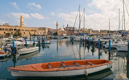 free_israel_photos_places_akko_port_1440