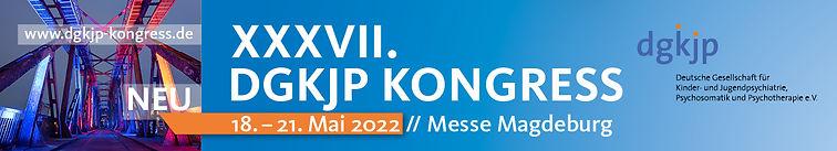 DGKJP_2022_Werbebanner_1160x210.jpg