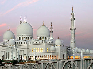 Sheikh Zayed Grand Mosque (2).jpg