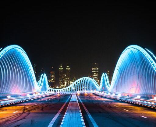 Large-Meydan Bridge.jpg