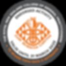 RNZCGP_Endorsed-Activity-logo_Exp-31-Mar