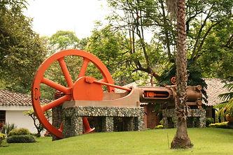 tour-haciendas-valle-del-cauca.jpg