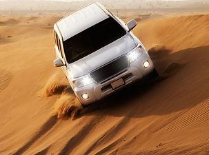 dubai-desert-safari.jpg