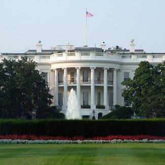 whitehouse_h.jpg