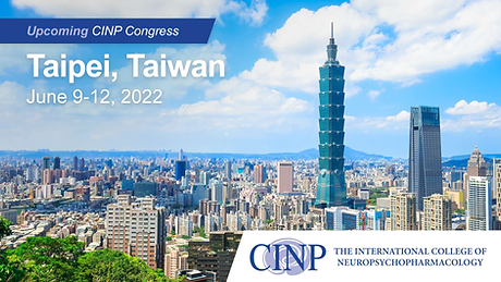 CINP_ppt_16-9_Taiwan 2022.png