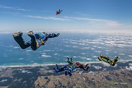 SkydiveAuckland_02.jpg