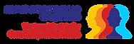 Israel Society for Community Mental Health Logo.png