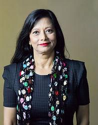Jayashri Kulkarni.jpg