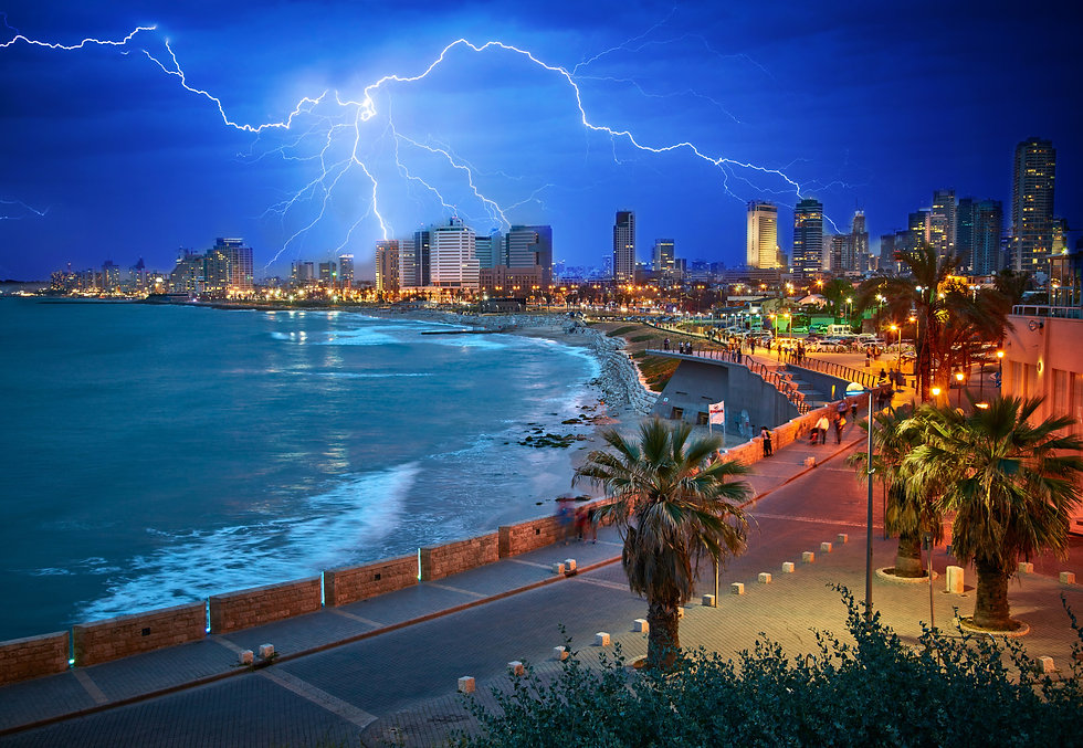 Teal Aviv with Lightning.jpg