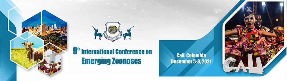 Emerging Zoonoses Website-01.jpeg