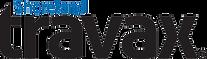 Logo_Travax-removebg.png